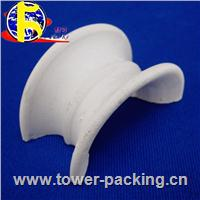 Ceramic Intalox Saddle NK-CIS