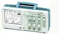 采樣率1 GS/s泰克TDS1001示波器 TDS1001B