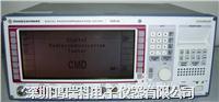 暢銷!!CMD60 二手CMD60 R/S CMD60 租/售CMD60二手綜合測試儀/1臺 CMD60