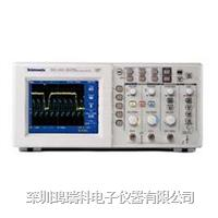 泰克TDS2002B,60MHz示波器 TDS2002B