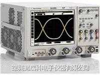 示波器維修,專業修理示波器 示波器維修