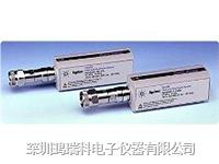 E9326A,回收E9326A,E9326A功率傳感器