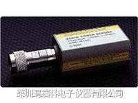 8481D,回收8481D,8481D功率傳感器 8481D