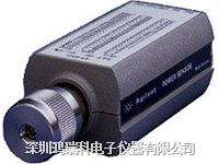 8485D,回收8485D,8485D功率傳感器 8485D