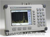 S331D 原裝現貨 S331D天饋線測試儀 S331D