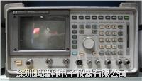 HP8920B綜合測試儀HP8920B特價出售 HP8920B