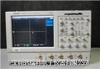 專業出售VM5000,VM5000HD視頻測量系統  VM5000