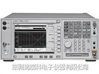 清倉甩E4440A安捷倫E4440A頻譜分析儀 E4440A