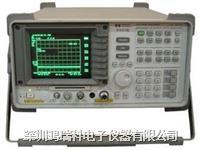 清倉特賣8594E,HP8594E頻譜分析儀 HP8594E