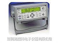 特價出售HP53150A安捷倫53150A微波頻率計 HP53150A