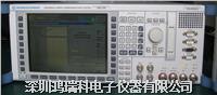 出售/回收R&S CMU200-CMU200無線通信測試儀 CMU200