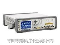 供應E4980A/Agilent E4980A精密LCR表 E4980A