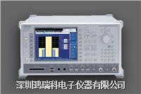 火熱租售Anritsu MT8820C/MT8820C手機綜合測試儀 MT8820C