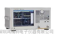 E5061B回收二手儀器網絡分析儀 E5061B