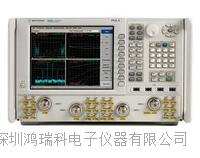 N5247A-網絡分析儀N5247A N5247A
