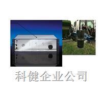 MCS600高效全光谱漫反射光谱仪