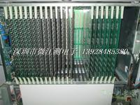 安捷伦i1000在线测仪/模拟/上电/数字测试