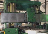 冶金fun88体育注册钢结构件制作