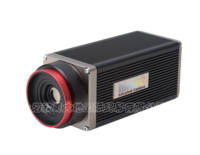 TS600系列网络热像仪 TS610(-D)/TS620(-D)/TS630(-D)