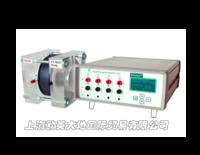 PERMA2混凝土快速氯离子渗透性测试仪 PERMA2