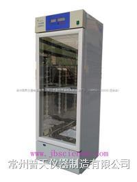冷藏箱 JBCC-100係列