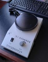 磁力加熱攪拌器 79-1、78-1
