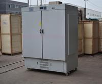 药品光照稳定性试验箱 YWH-500G