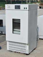 全溫振蕩培養箱 HZQ-F400