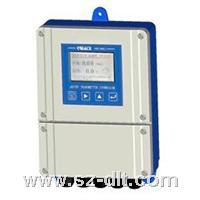 POP-6903/04系列壁挂余氯/二氧化氯加药系统