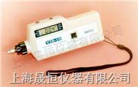 VIB-10a 振動測量儀