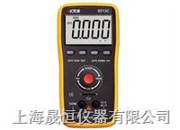 數字電感電容電阻表VICTOR 6013C VICTOR 6013C