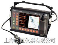 PhasorXS便攜式相控陣超聲波探傷儀 PhasorXS