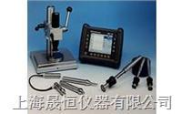 MIC20超聲波/里氏兩用硬度計 MIC20