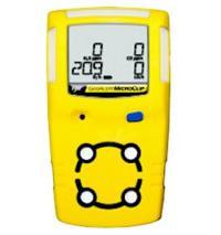 氧氣/硫化氫/一氧化碳/可燃氣檢測儀