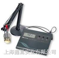 上泰(SUNTEX)SP-701pH/ORP測定儀