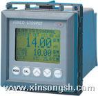 6308OT工業在線ORP/溫度控製器