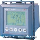 6308DT型工業在線溶解氧/溫度控製器