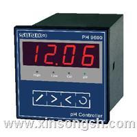 PH 9600 pH測控儀