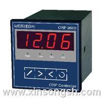 ORP 9600 pH測控儀