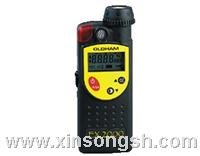 EX2000便攜式可燃氣檢測儀