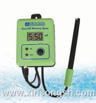 電導率和TDS監控器 SMS310/410/315/415 SMS310/410/315/415