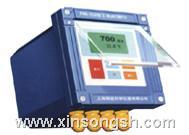 PHG-21D型工业pH/ORP计