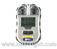 PGM-1700有毒气体检测仪