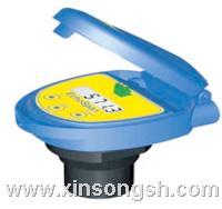 LU81-5101氟萊超聲波液位計
