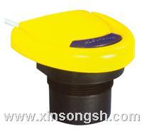 LU11-5001超聲波液位計