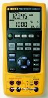 Fluke 717 30G壓力校準儀 Fluke 717 30G