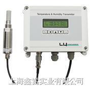 LY60SP在線空氣露點儀 LY60SP