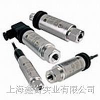 PTX7517德鲁克压力传感器