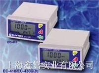 EC-410在线电导率仪