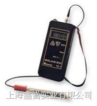 TS-1便攜式PH計